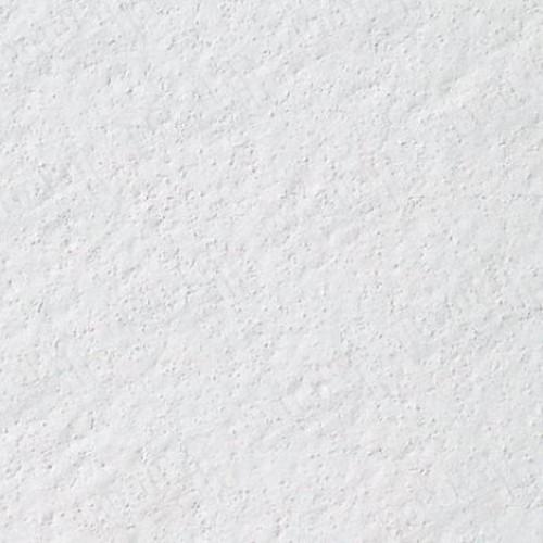 Плита ARMSTRONG Plain Board 600х600х15мм
