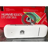 3G/4G USB модем Huawei E3372h - 607, фото 2
