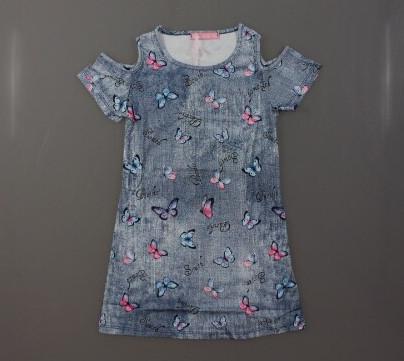 {есть:116,122} Платье для девочек Sincere,  [116]