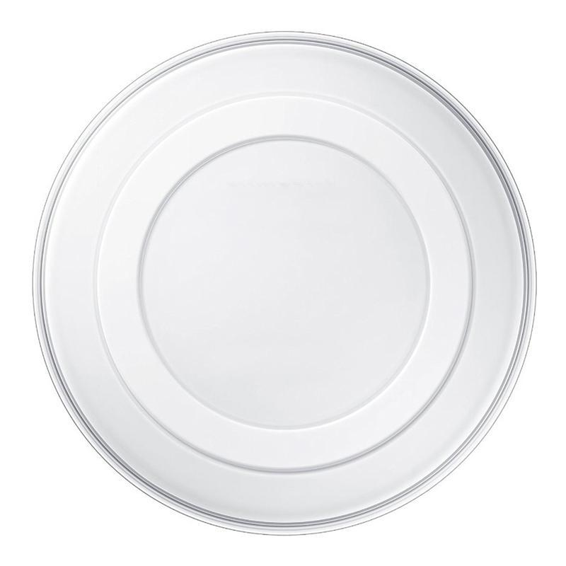 Беспроводное ЗУ Fast Charge EP-PN920 5V/9V 2A White