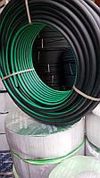 Капельная трубка д.16 EVOH Турция (100м)