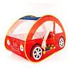Игровая палатка Машина. (GFL-022)