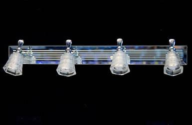 Подсветка зеркал2917-4