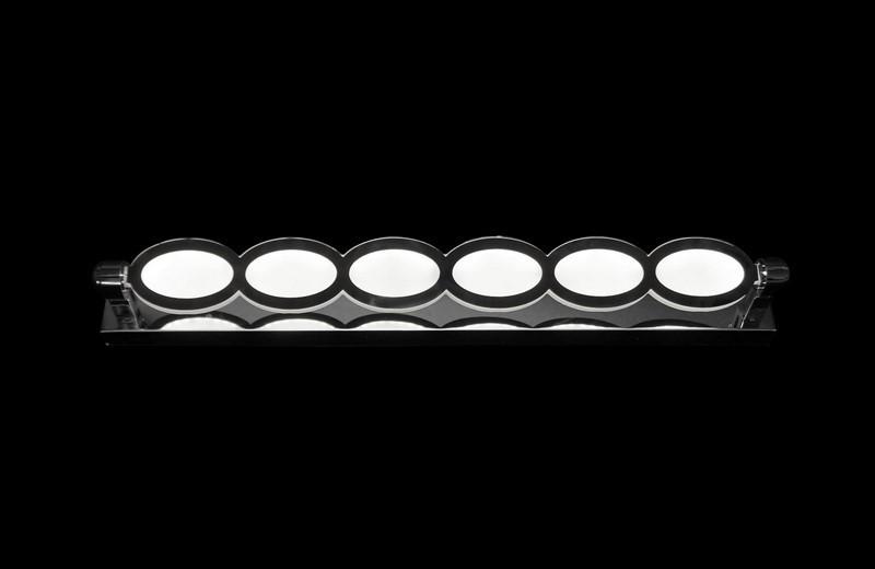 Подсветка зеркал3396-18W