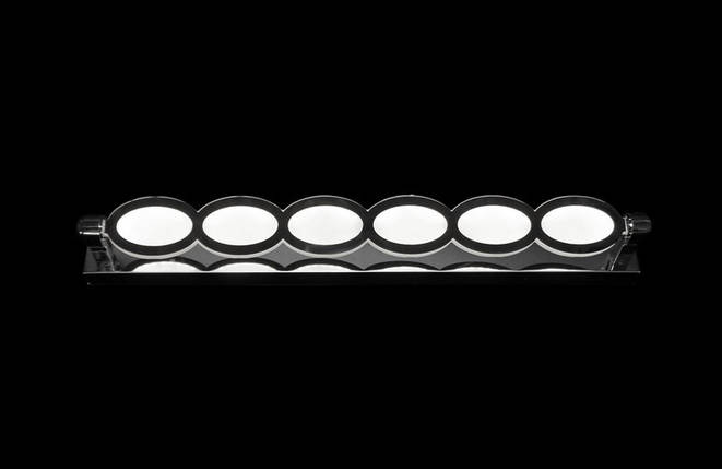 Подсветка зеркал3396-18W, фото 2