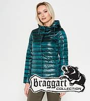 Воздуховик женский осень-весна Braggart Angels Fluff 24992A