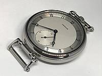 fc3dc105 Часы молния в Украине. Сравнить цены, купить потребительские товары ...