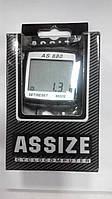 Велокомпьютер Assize, фото 1