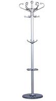 Вешалка Меридиан металлик (АМФ)