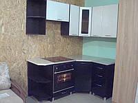 """Кухня """"Импульс"""" , фото 1"""
