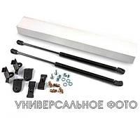 Амортизаторы капота (газовые упоры) MAZDA 6 2012-, 2 шт. / KU-MZ-0612-00