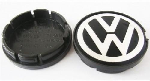 Колпачки заглушки в диски VW Polo 6N0601711 6N0 601 711 1j0 601 171 1j0601171 56мм*52мм