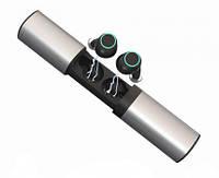 Беспроводные Bluetooth наушники - S2 TWS Stereo, фото 1