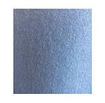 Кресло Сван голубой, металл, ткань, фото 2