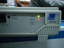 Комутатор 3COM LinkBuilder 3C16170