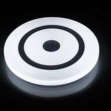 Светодиодный светильник Brixoll SVT-24W-032