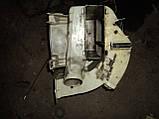 Корпус печі ауді 80 б2, фото 3