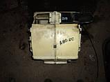 Корпус печі ауді 80 б2, фото 2