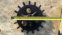 Прикатывающее колесо SK 12-08.00.001 Мультикорн, фото 1