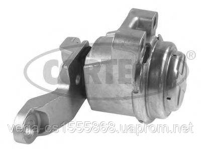 Опора двигателя Corteco 80004589 на Ford S-MAX / Форд С-Макс