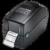 Термопринтер этикеток Godex RT200