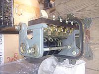 Командоаппарат КА424А-30