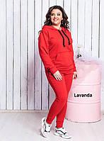 Женский спортивный костюм для пышных дам , фото 1