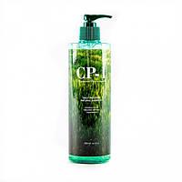 Увлажняющий шампунь для волос Esthetic House CP-1 Daily Moisture Natural Shampoo 500 мл
