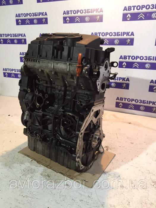 Двигатель фольксваген кадди 04-09 volkswagen caddy BLS BJB BSU 1.9 TDI 2.0 SDI