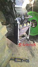 """Задний подъемный механизм для минитрактора """"Премиум"""", фото 3"""