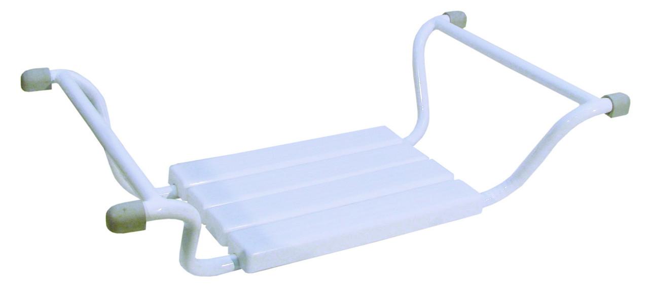 Сидение для ванной для душа без спинки НТ-05-001