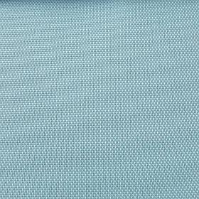 Тентовая ткань Оксфорд однотонный Голубой светлый