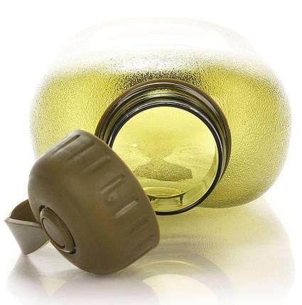 Фляга для воды Tramp BPA free TRC-103, фото 2