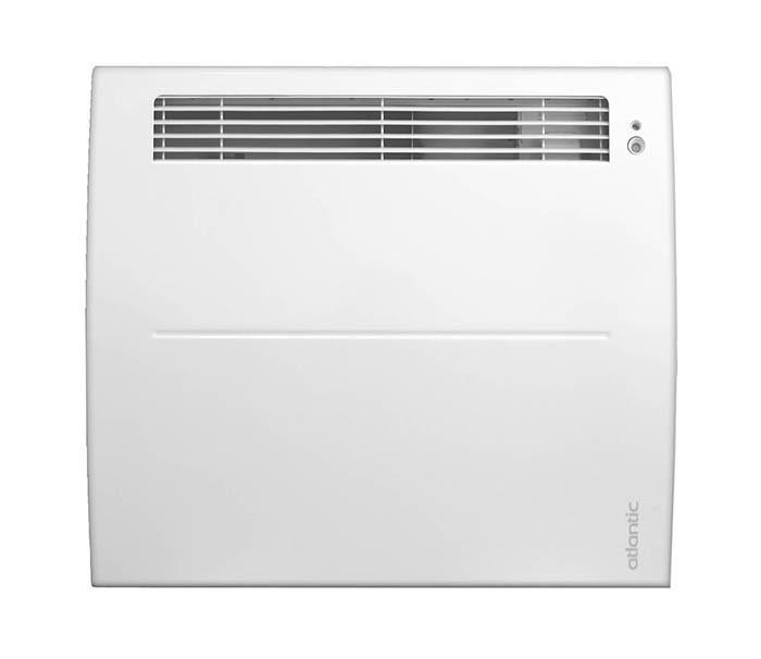 Электроконвектор Altis Eco Boost 2 CHG-BD1 1000W