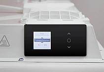 Электроконвектор Altis Eco Boost 2 CHG-BD1 1000W, фото 2