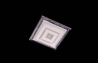 Светодиодный светильник накладной. 6005/200, фото 3