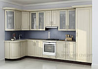 Кухня К12
