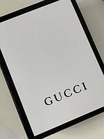 Обувь мужская Gucci