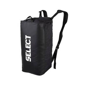Спортивна сумка SELECT Lazio Sportsbag medium (816100)