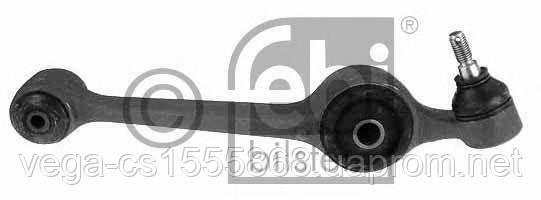 Рычаг подвески Febi 08095 на Ford Sierra / Форд Сиерра