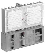 Светильник энергосберегающий светодиодный безопасного напряжения СЭС 2-76Б