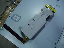Зовнішній COM Rs232 порт Bluetooth adapter. Повний комплект