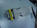 Зовнішній COM Rs232 порт Bluetooth adapter. Повний комплект, фото 2