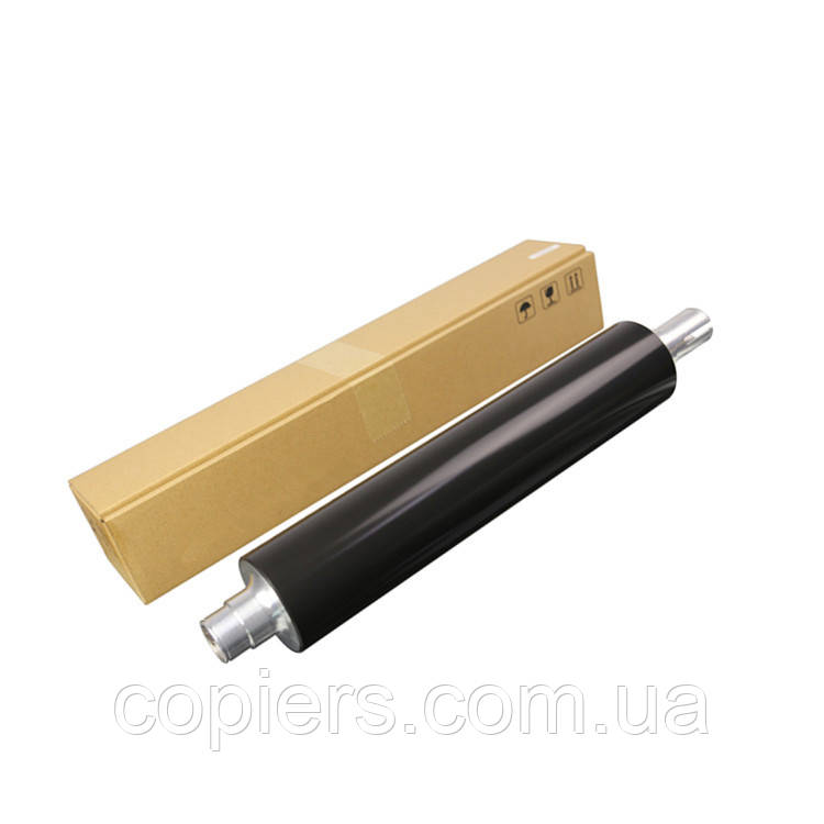 Upper Fixing Roller Konica Minoltа Bizhub pro 920/950 не оригинал, 57GB53040