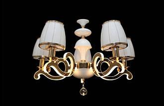 Современная люстра в классическом стиле 8316/5, фото 3