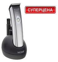 Машинка для окантовки (триммер) MOSER LI+PRO Mini 1584-0050