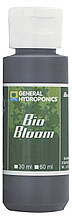 BioBloom 30ml
