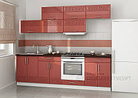 Кухня К17