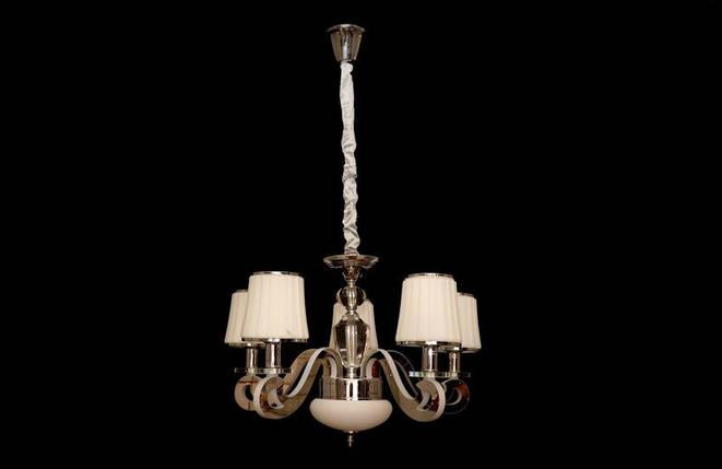 Современная люстра в классическом стиле 8331/5, фото 2