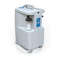Концентратор кислорода Krober Aeroplus 5 (Германия) Гарантия 3 года!, фото 1